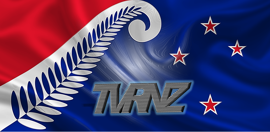 TVR Sportscars New Zealand - Home